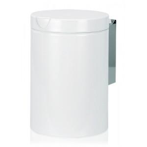 Kosze Na śmieci Pojemniki Na Odpady Do Toalety I łazienki
