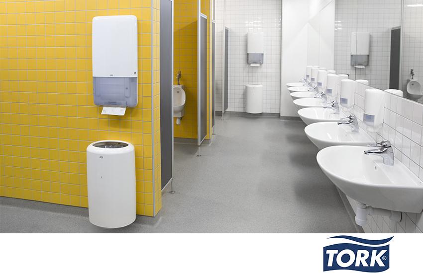 Prośba O Zachowanie Czystości W Toalecie Skutecznie Blog